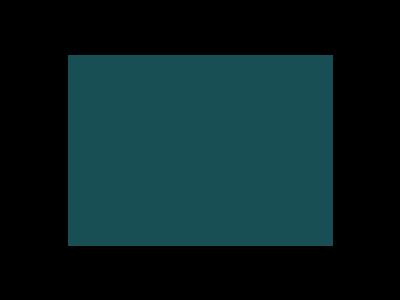 Chaitalay Estate- Digital Nomad Design - Branding Clients