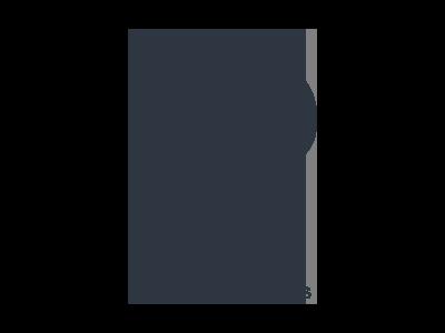 EP Career Strategies- Digital Nomad Design - Branding Clients