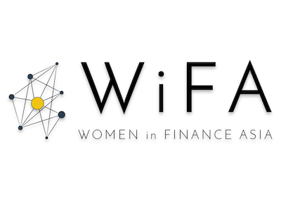 WiFA – Women in Finance