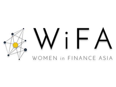 WiFA – Women in Finance
